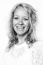 Nikkie Vermeeren  - Kandidaat-makelaar