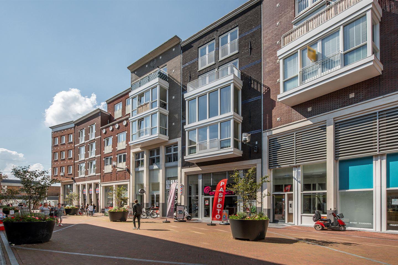 Bekijk foto 1 van Uitstraat 73
