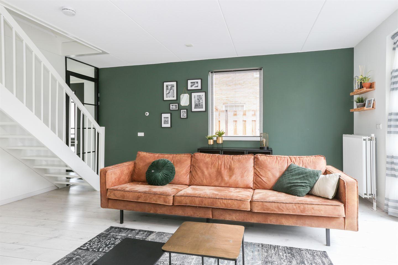 Bekijk foto 3 van Van Disselstraat 48