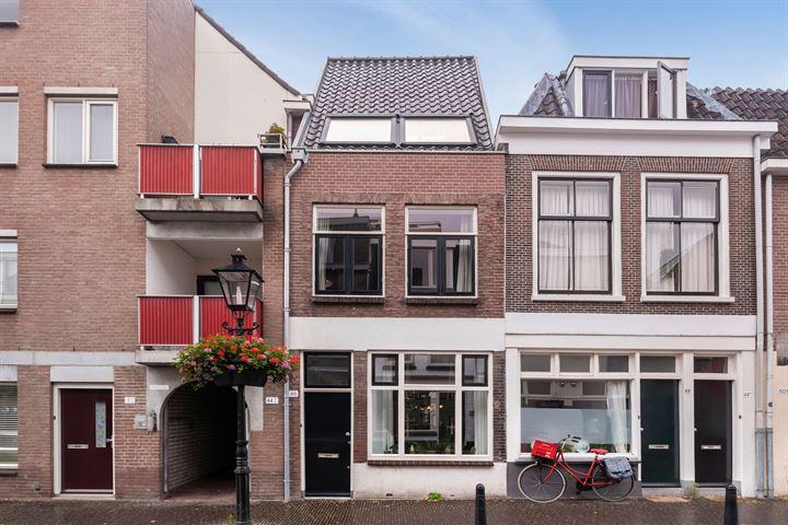 Willemstraat 46