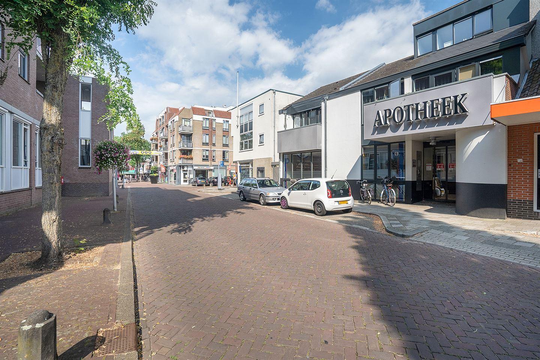 Bekijk foto 4 van Admiraal Helfrichstraat 5