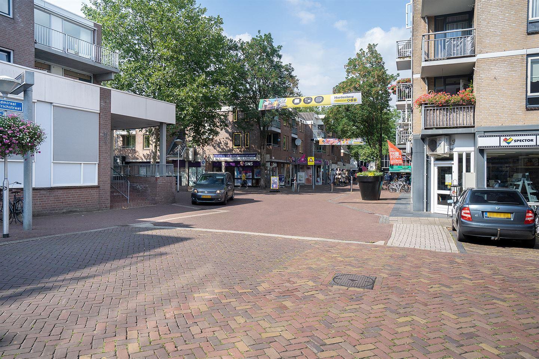 Bekijk foto 5 van Admiraal Helfrichstraat 5