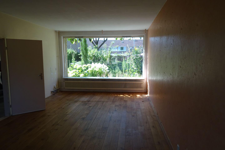 Bekijk foto 3 van Van den Elsenpad 11