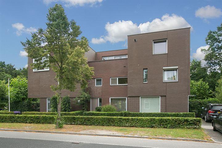 Hendrik Veenemanstraat 68