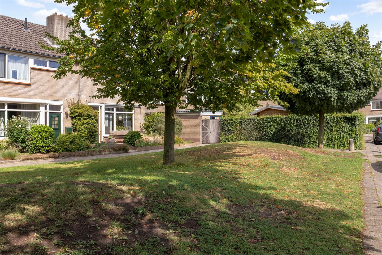 Bekijk foto 2 van P.C. Hooftstraat 23