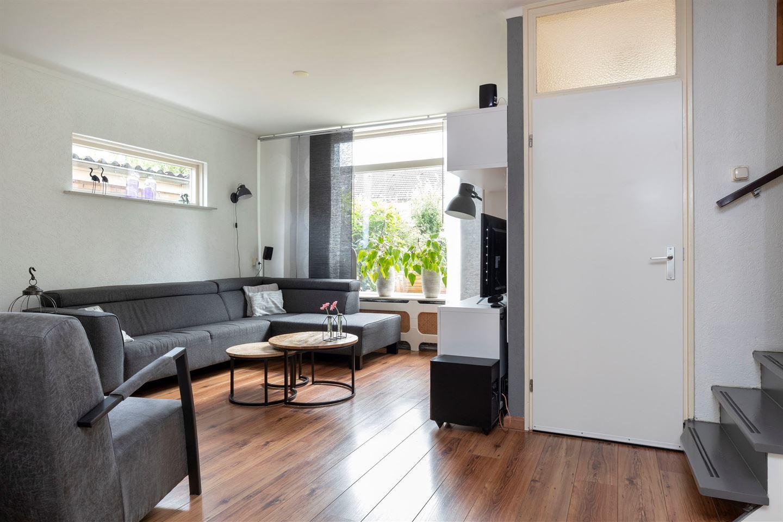 Bekijk foto 4 van P.C. Hooftstraat 23