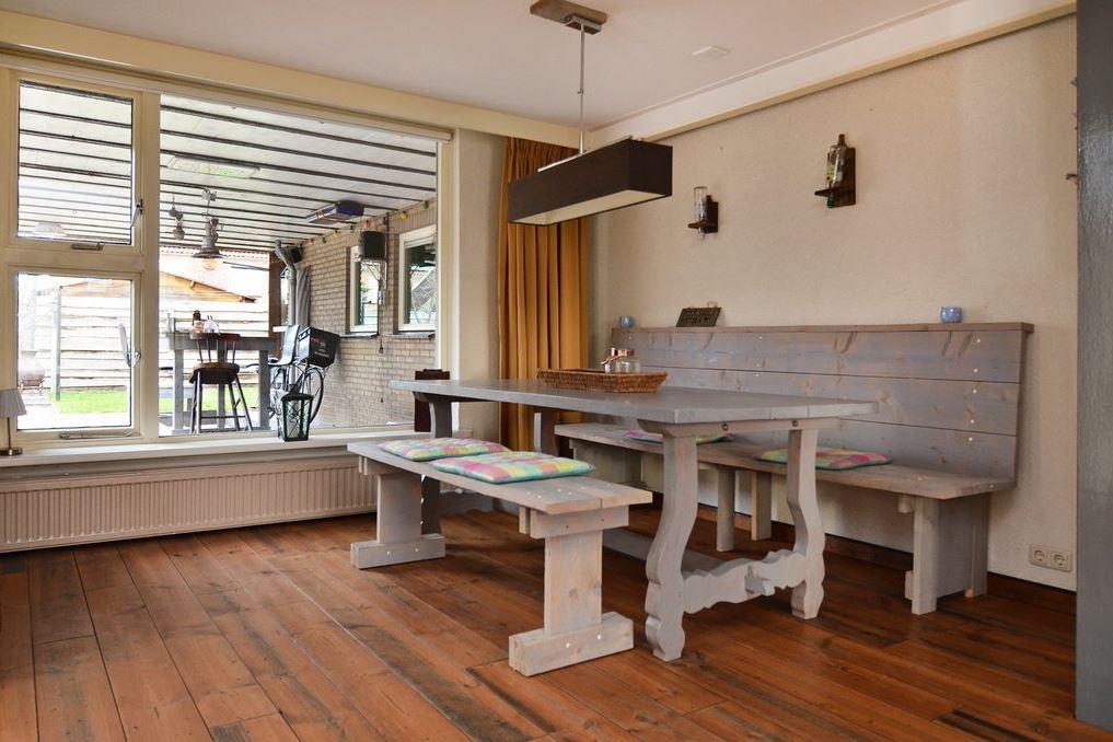 Bekijk foto 3 van Weth.Prinsstraat 7