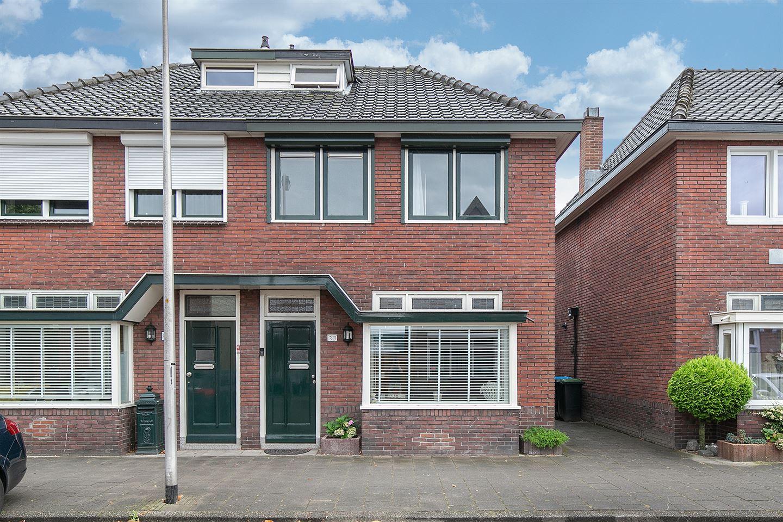 Bekijk foto 1 van Poolmansweg 35
