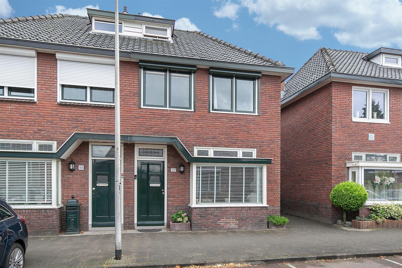 Bekijk foto 2 van Poolmansweg 35