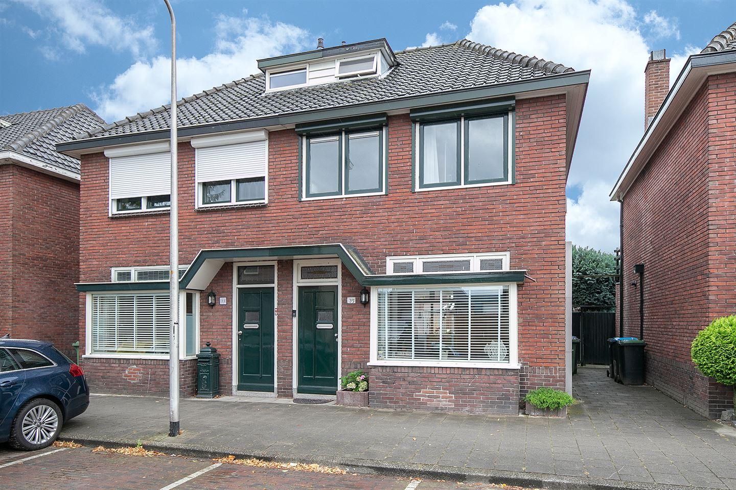 Bekijk foto 3 van Poolmansweg 35