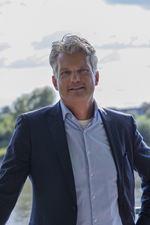 Marc Suurmeijer (NVM real estate agent)