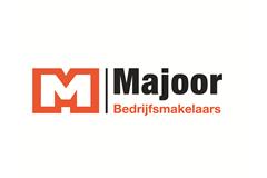 Majoor Makelaars