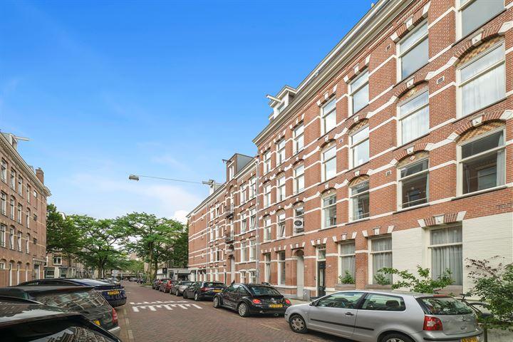 Pieter Baststraat 11 1