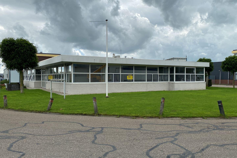 Bekijk foto 2 van Industrieweg 39