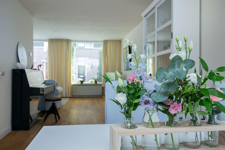 Bekijk foto 3 van Jan Visserhof 2
