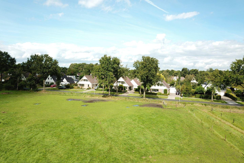 Bekijk foto 2 van Hullenweg 33