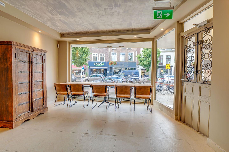Bekijk foto 5 van Biltstraat 6 - 8