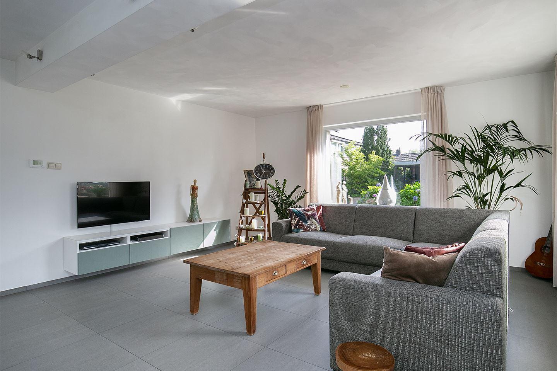 Bekijk foto 3 van Jonkershof 24