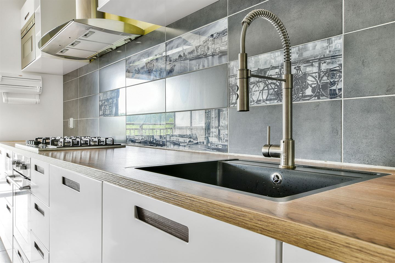 Bekijk foto 5 van Arent Janszoon Ernststraat 69