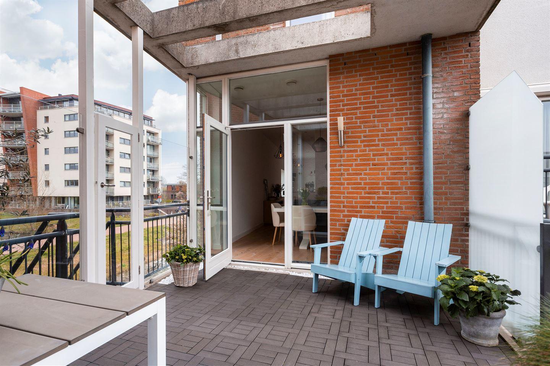 View photo 5 of Linnaeushof 23