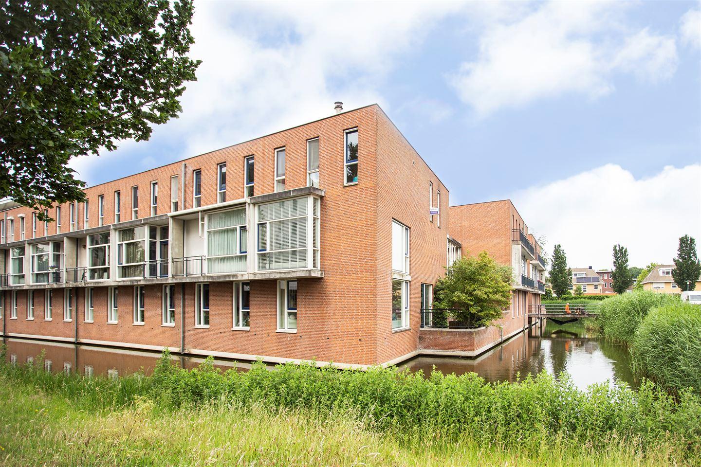 View photo 1 of Linnaeushof 23
