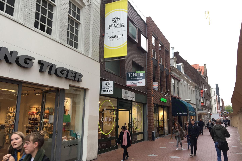 Bekijk foto 2 van Vrijstraat 16