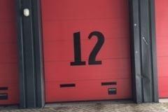 Bekijk foto 1 van Biesland 2 C-12
