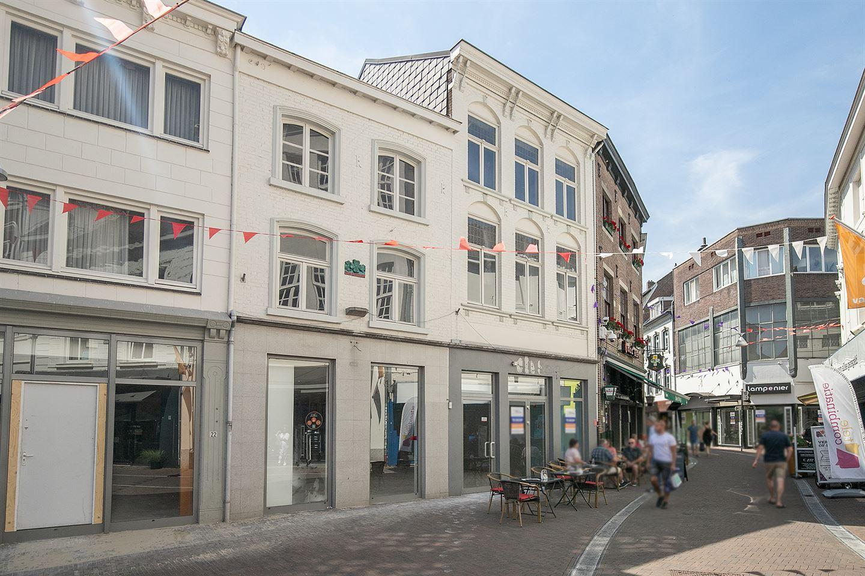 Bekijk foto 4 van Limbrichterstraat 24-26