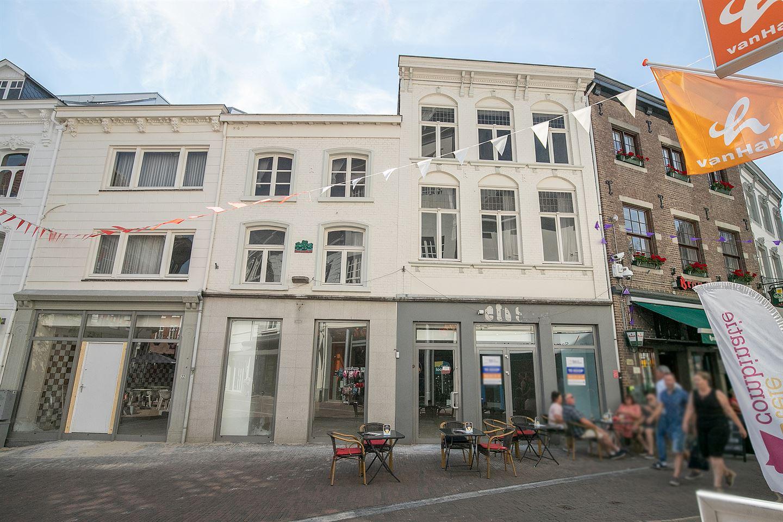Bekijk foto 3 van Limbrichterstraat 24-26