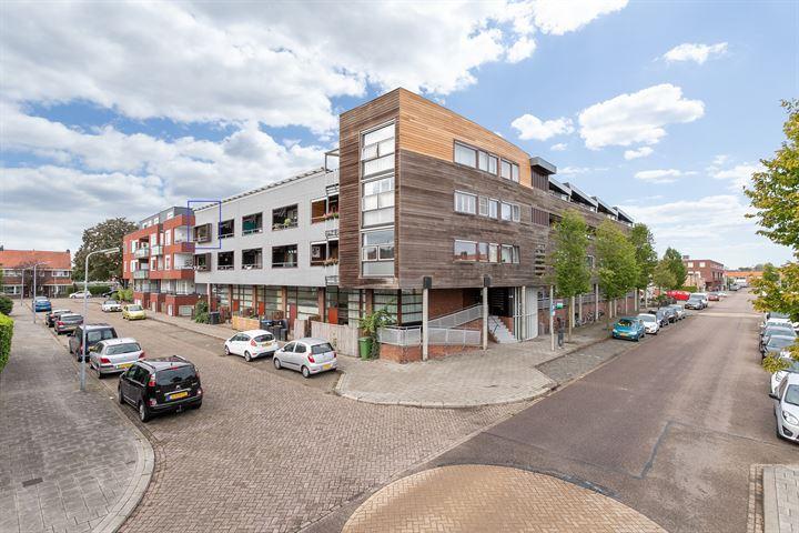 Dommelstraat 185
