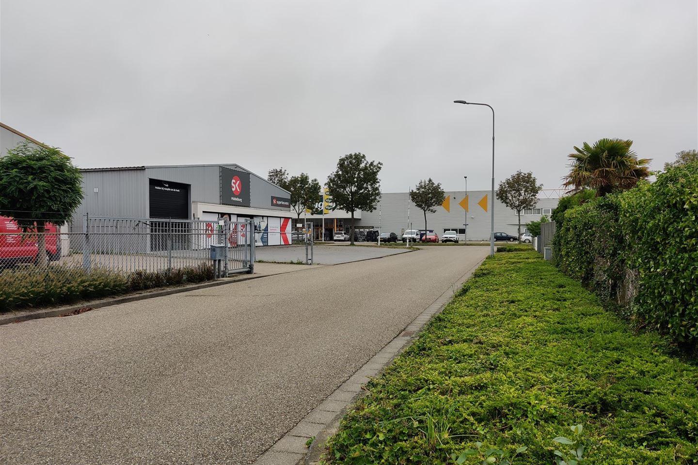 Bekijk foto 4 van Handelsweg 3