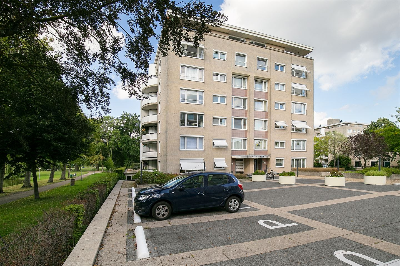 Bekijk foto 1 van Kleine Houtstraat 89