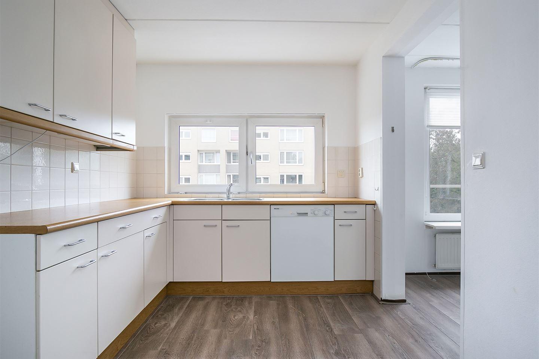 Bekijk foto 3 van Kleine Houtstraat 89