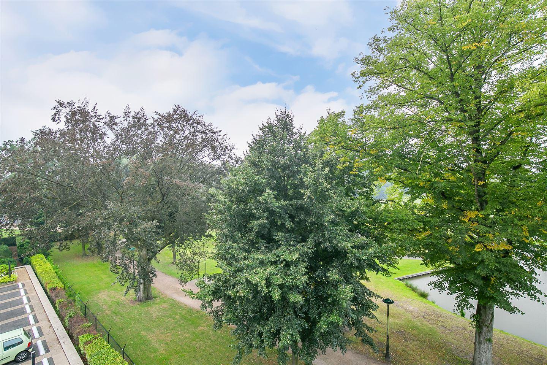 Bekijk foto 5 van Kleine Houtstraat 89