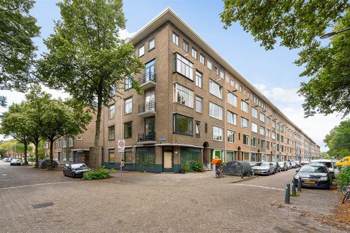 Noorderhavenkade 85 C2