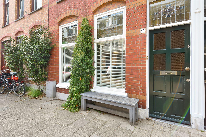 Bekijk foto 3 van Cornelis Jolstraat 41