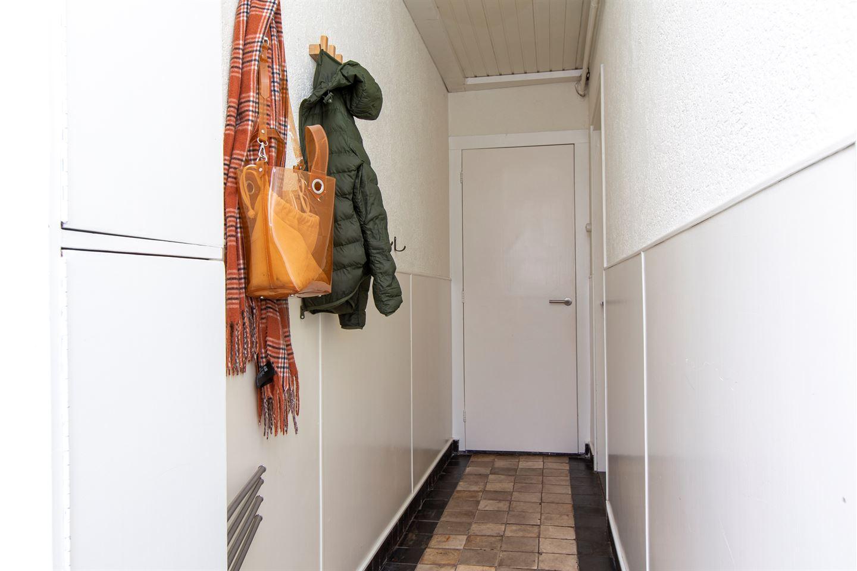 Bekijk foto 2 van Hoogstraat 54 a