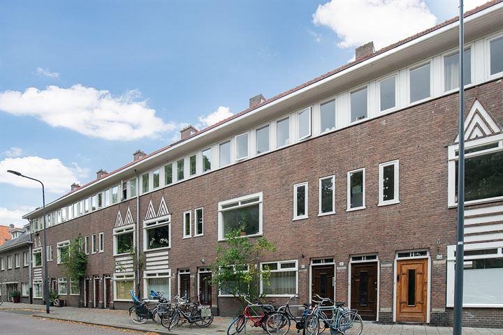 Willem van Nassaulaan 11