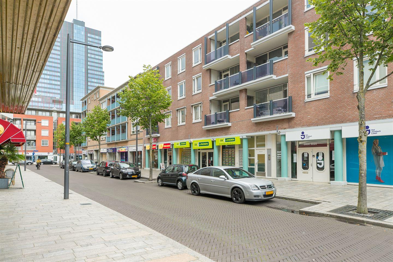 Bekijk foto 1 van Marktmeesterstraat 65