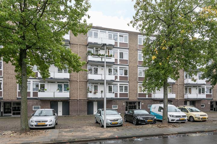 Kasteel Bleienbeekstraat 9 D