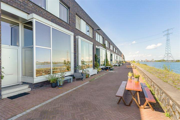 Windjammerdijk 76