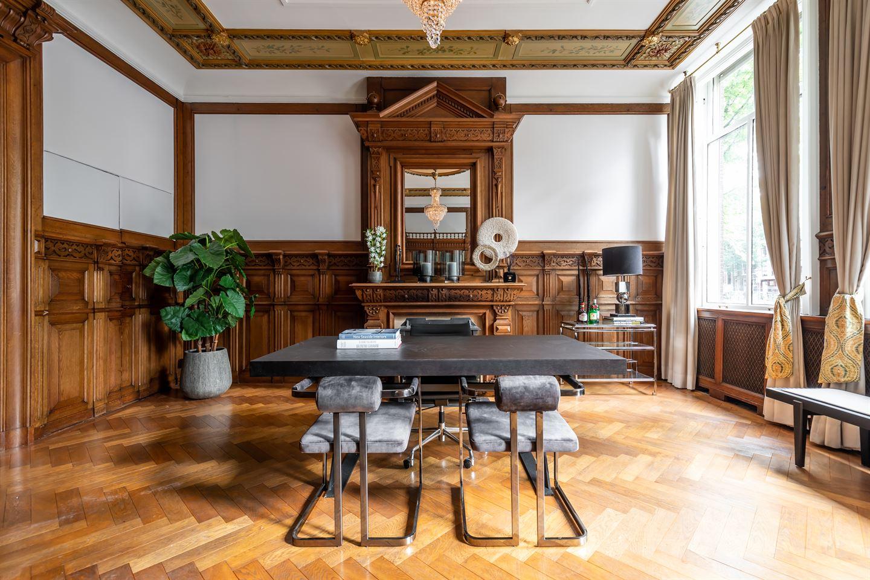 Bekijk foto 2 van Herengracht 248 A