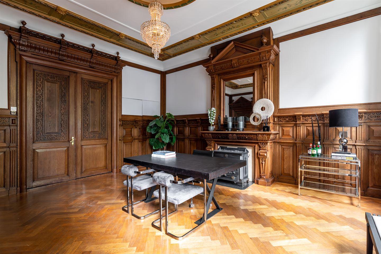Bekijk foto 3 van Herengracht 248 A
