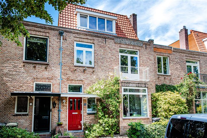 Schouwbroekerstraat 11
