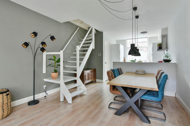 Bekijk foto 5 van Brouwersstraat 125