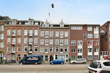 Ruyschstraat 66 H+1-2, Amsterdam