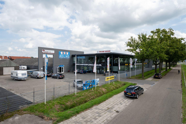 Bekijk foto 1 van Hospitaalweg 4 6-6a