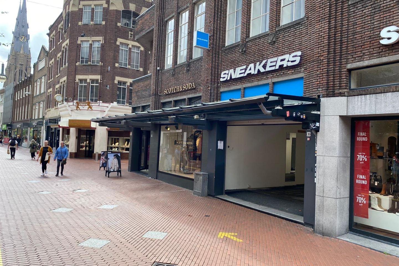 Bekijk foto 2 van Rechtestraat 36