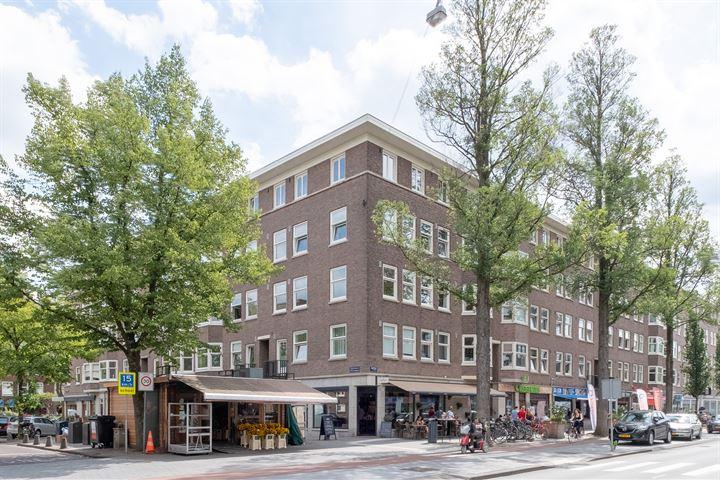Rijnstraat 119 II
