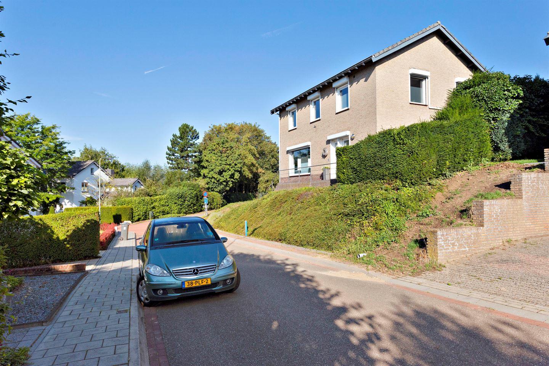 Bekijk foto 3 van Piepertweg 10